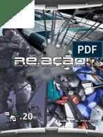 Re-Ação - Módulo Básico Beta 3.0.pdf