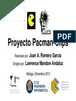 presentacinpacman-clips-140104093954-phpapp02.pdf