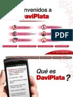 Presentacion Comercial Ok (1)Daivplata