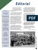 Entrenamiento de la fuerza (método de contrastes). 222-El portero(A.Bulligan).pdf