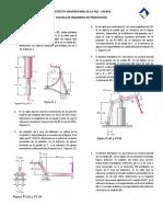 Taller 1 b16.pdf-1