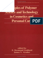 Principles-of-Polymer-Science-and-Technology-in-Cosmetics-and-Personal-Care.pdf