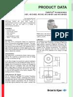 4513(1).pdf