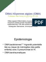 Otites moyennes aigu_es (OMA).ppt
