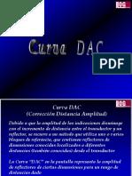 135410008-Curva-DAC