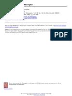 ramonoux - bachelars sa table d'ecriture.pdf