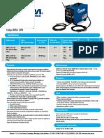 3490f.pdf