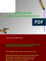 9_PHH-Hasil Hutan Non Kayu