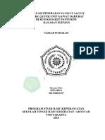 pasien jatuh 1.pdf