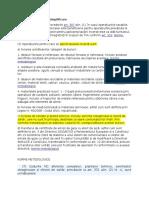 Cod Fiscal Taxare Inversa