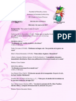 Programa Del III Coloquio 2017 2