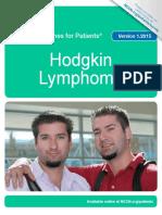 Hodgkin