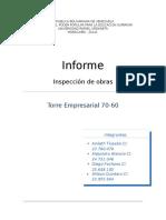 inspeccin 1