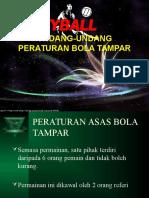 36709202-undg-prtrn-bola-tmpar2-120107131329-phpapp02.ppt