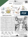Recetas-de-cocina-2.pdf