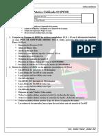 Pc03 de Software Minero 2016-1