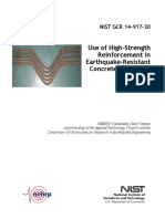 GCR 14-917-30_Use of High-Strength Reinforcement.pdf