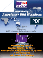 Lab and Ambulatory EHR Workflows-4