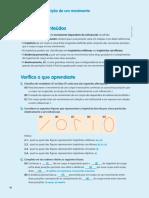 FI-Manual