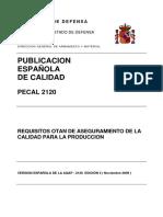 PECAL_2120_3.pdf