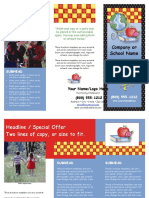 trifoldyoutheducational pdf direct from pagesthen to preview
