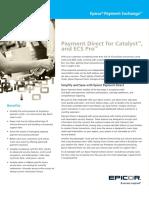 epicor-epx-for-lbm-a4-fs-ens-1013-catalystpro