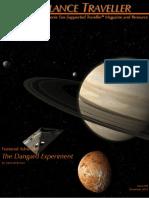 Freelance Traveller 048 Dec 2013.pdf