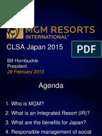 CLSA+JAPAN+2+26+15