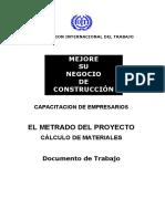 metrdos.pdf