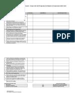 (710534837) Cuestionario Inspección Higiene SSEE 2015 - RIMAC