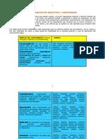 -                      SEMINARIO DE GRADO TIPO DE INVESTIGACIÓN CORREGIDO Y MEJORADO.pdf
