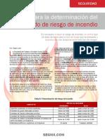 140613 NOM 002 Contra Incendio
