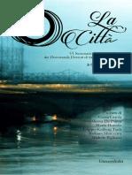 il mito di pietroburgo tra classicità e modernità.pdf