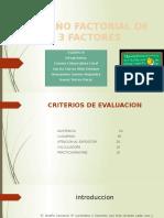 diseofactorialde3factores-140516213431-phpapp02
