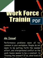 6.Training