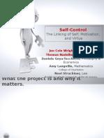 2015 03 14 Wright Jennifer SMV Conference Presentation