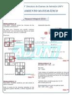 4 TO SIMULACRO REPASO INTEGRAL VILLAREAL.pdf
