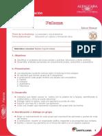 Paloma_GA