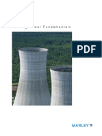 Cooling Tower Fundamentals 1 25
