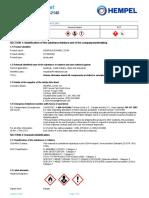 Hempalin Enamel 5214020250 en-us (1)