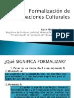 Formalización_de_Agrupaciones_Culturales.pdf