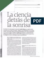 Ciencia detrás de la sonrisa.pdf