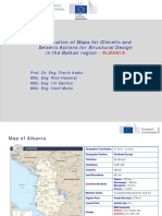 1100_Eurocodes_Third_Balkan_WS_ALB.pdf