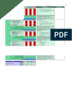 02 SKPMg2 - Pengurusan Mata Pelajaran Ver 1.2