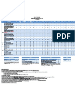 Lista Oficial de Precios SOAT General -19072016