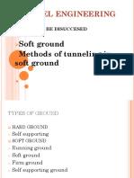 Tunnel Engineering-1 25042016 084008AM