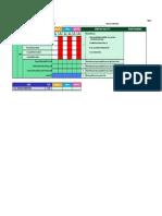 03 SKPMg2 - Pengurusan Kelab_Persatuan Ver 1.1