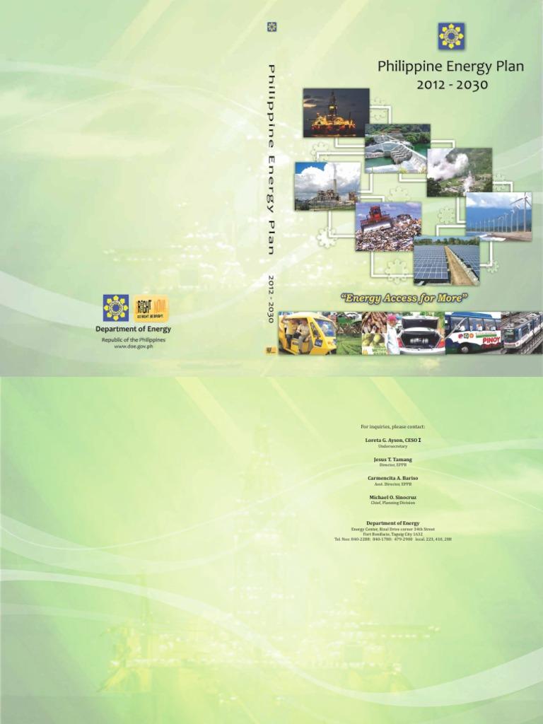 2012 2030phil energy plan world energy consumption renewable energy malvernweather Images