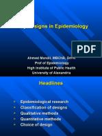PP Epidemiologi