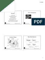212534335-Gearbox.pdf